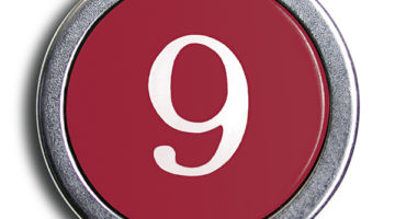 9 keys to an achievable outcome