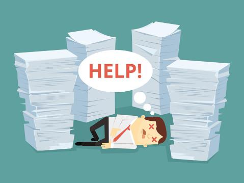 project management, agile