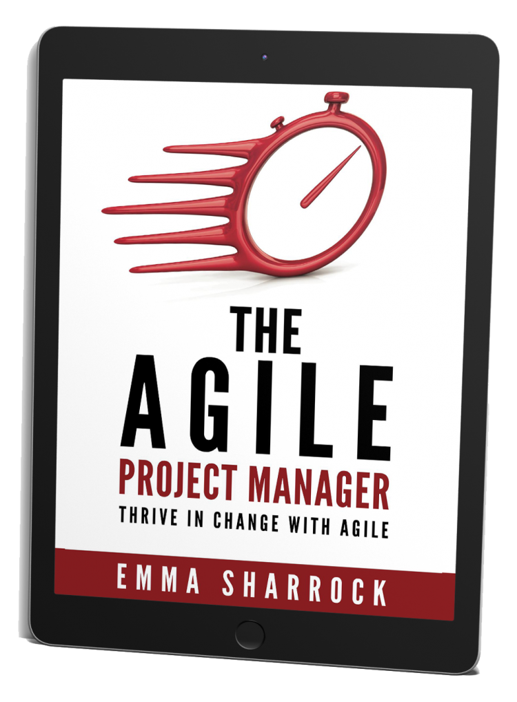 Agile PM Digital