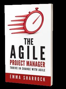 The Agile PM