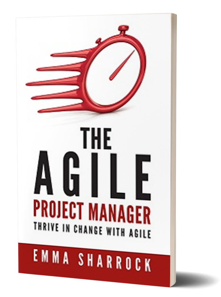 The Agile PM