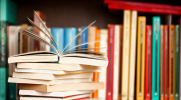 project management books, agile, learning