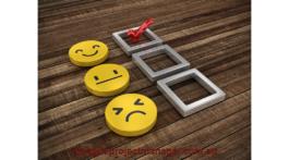 Agile; Backlog; Time Management