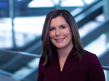 Emma Sharrock The Agile Project Manager