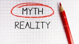 Debunking Agile Myths