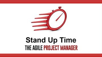 Agile; Standup