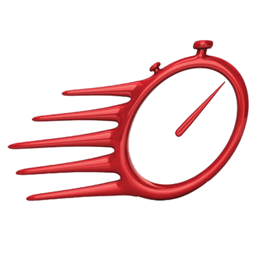 Agile_clock transparent 3