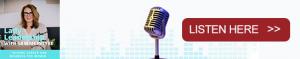 Agile PM Media Podcast Lady Leadership
